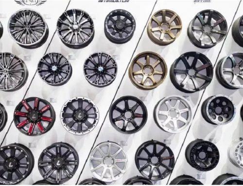 """71.4亿美元并购""""很划算"""",世界汽车零配件技术竞争迎来新格局"""