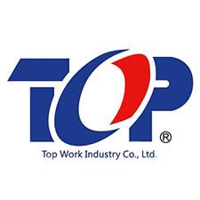 TOP WORK Industry