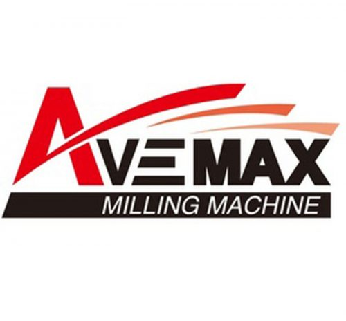 Avemax Machinery