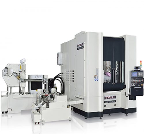 DIAMTS FMG-1632CNC-HD