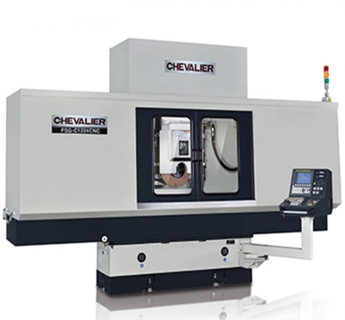 DIAMTS FSG-C1224CNC CNC