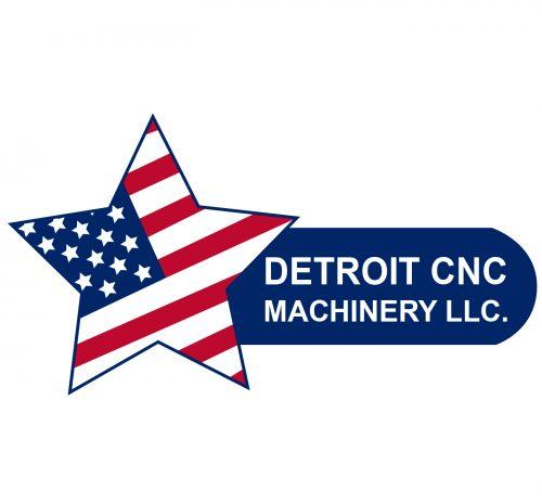 Detroit CNC