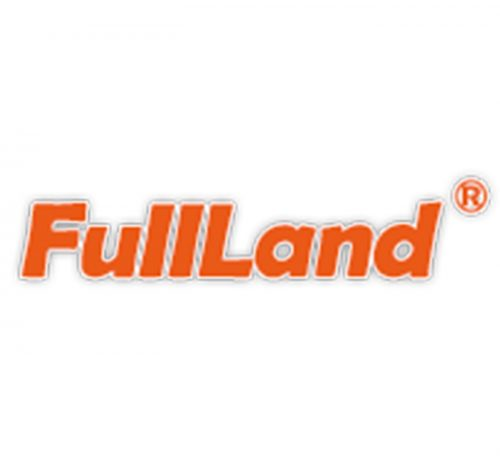 FullLand