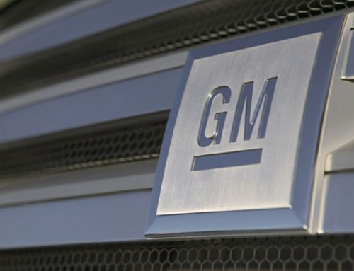 General Motors' new EVs could help double revenue, compete with industry leaders
